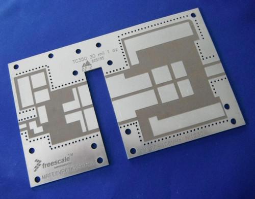 FM-1KW-PCB