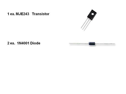 AN779H-DSS