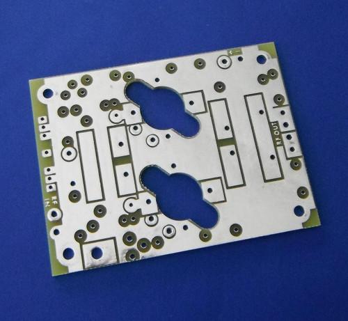AN779H-PCB