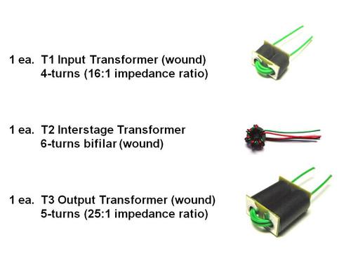 AN762-180-TS