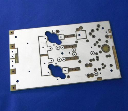 AN762-PCB