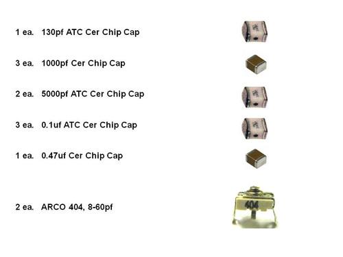 AR305-DCS
