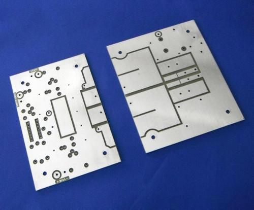 AR347-PCB