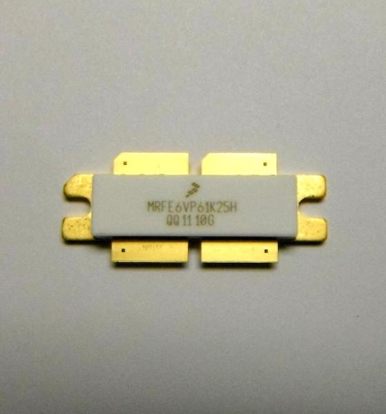 MRFE6VP61K25HR6 1.25KW RF MOSFET