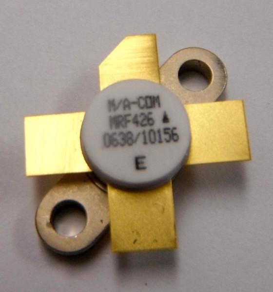 MRF426