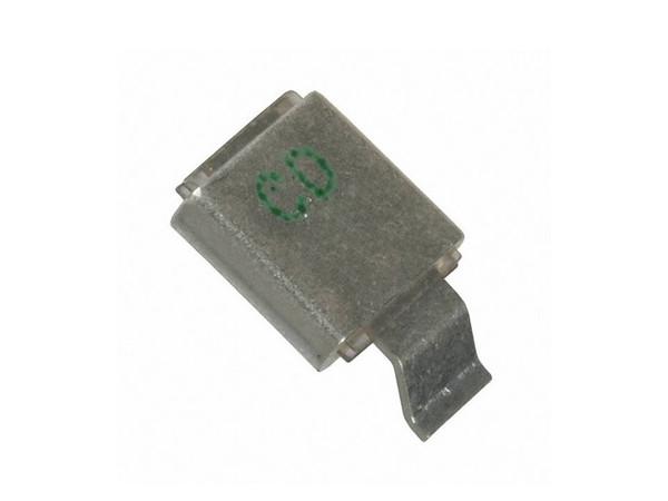 68PF-3SH0006