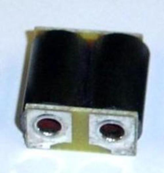 RF600-0