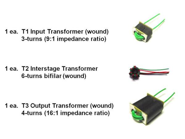 AN762-140-TS