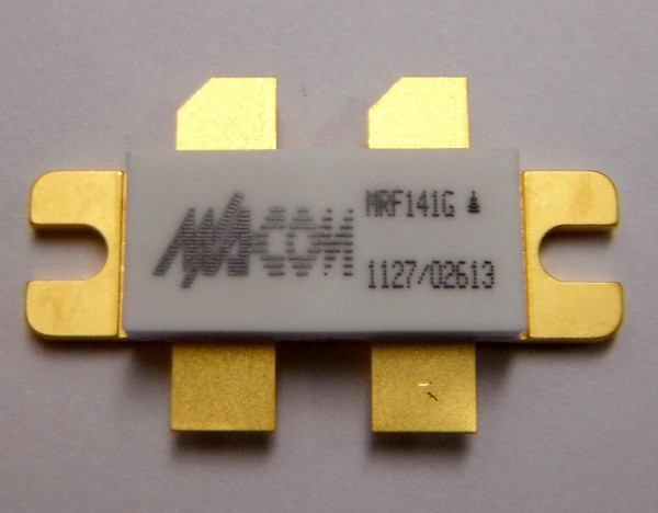 MRF141-G
