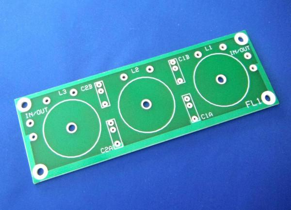 FL1-PCB