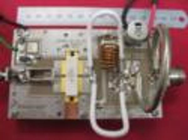 2M-1KW 2 Meter 1KW Amplifier
