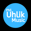 Phil Uhlik Music