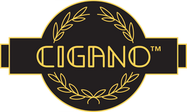 Cigano