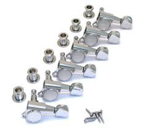 TK-0760-001 Gotoh Mini Keys