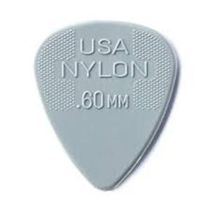 Dunlop Nylon .60