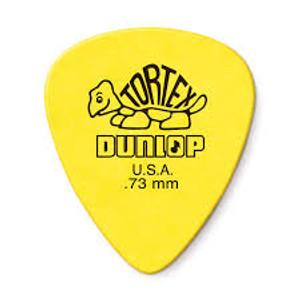 Dunlop Tortex .73