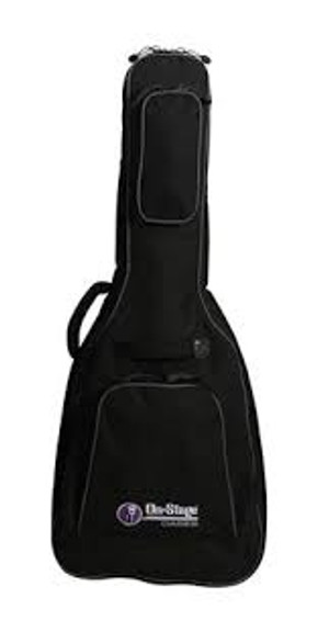 On Stage Acoustic Gig bag