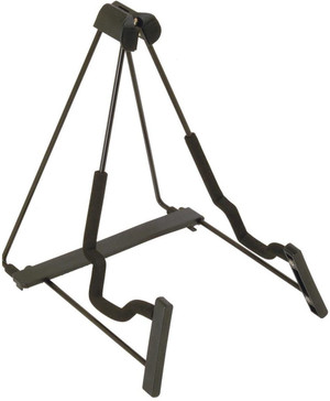 On Stage Fold-Flat Guitar Stand GS7655
