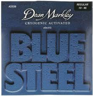 Dean Markley Blue Steel 10-46