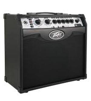 Peavey VYPER VIP 1 Guitar Modeling Amp