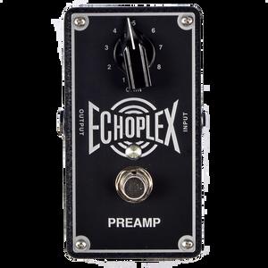MXR Echoplex Pre-Amp
