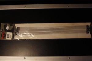 "Gibraltar SC-363E 14""/20 Split Snare Wires"