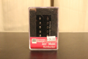 Seymour Duncan Jazz Model Humbucker