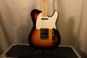2005 Fender (Made in Mexico) Telecaster (Used)