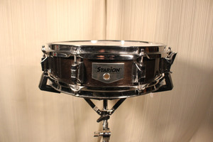 Starion 13X3 Piccolo Snare Drum (Used)