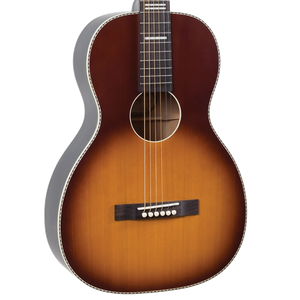 Recording King RPS-7-TS Tobacco Burst