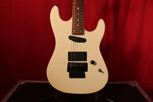 Valley Arts Studio Pro - Made in USA - (Used)