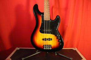 Cort GB34JJ Jazz Bass