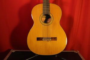 Aria Classical Guitar (Used)