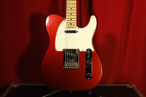2010 Fender American Telecaster w/ Case (Used)