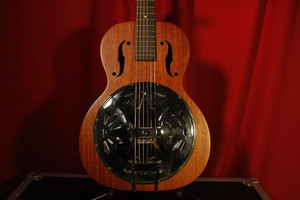 Gretsch G9200 Resonator (Used)