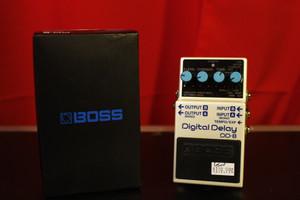 Boss DD-8 (Used)