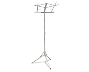 Stageline Musicstand