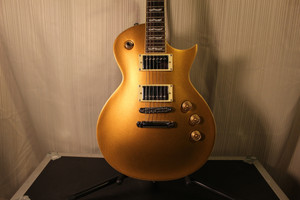 ESP LTD EC 1000 (Gold) (UC) Used