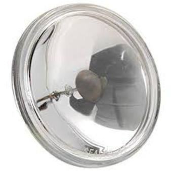 6V 30W Par 36 Lamp