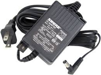 Shure PS24US AC Adaptor