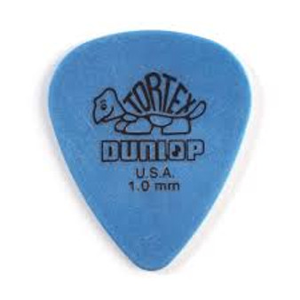 Dunlop Tortex 1.0