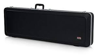 Gator GC Bass Case