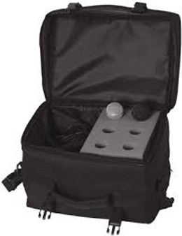 On Stage MB7006 Mic Bag