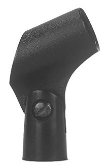 Peavey Tapered Mic Clip
