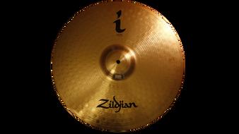 Zildjian I Series 18 Inch Medium Thin Crash