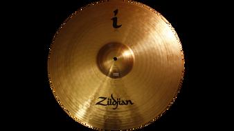 Zildjian I Series 20 Inch Ride
