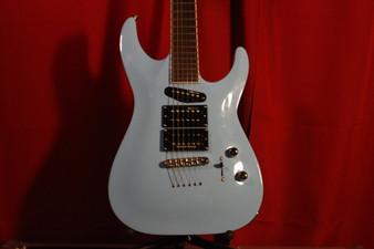 ESP LTD Stephen Carpenter SC-20 Sonic Blue