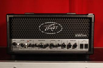 Peavey 6505MH (Used)