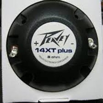 Peavey 14XT Plus Diaphragm Kit