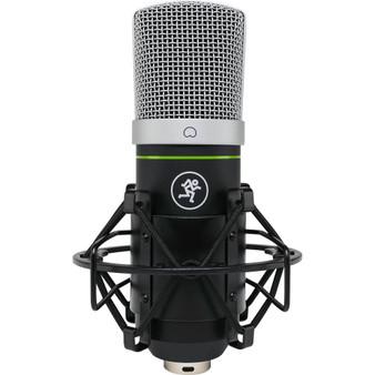 Mackie EM91CU USB Condenser Microphone